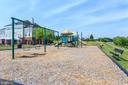 Community Tot Lot - 5719 PINEY GLADE RD, FREDERICKSBURG