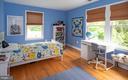 Bedroom 2 - 6203 FOXCROFT RD, ALEXANDRIA