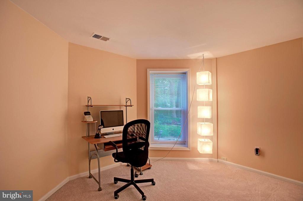 Extra room - 2082 LAKE AUDUBON CT, RESTON