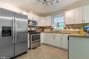 Updated Kitchen! - 135 JOSHUA RD, STAFFORD