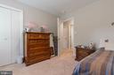 Bedroom #2! - 135 JOSHUA RD, STAFFORD