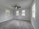 - 5705 FOOTE ST NE, WASHINGTON