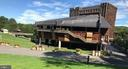 Nearby Wolf Trap Performing Arts Center - 1590 MONTMORENCY DR, VIENNA