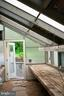 Large Green house /potting shed - 37354 JOHN MOSBY HWY, MIDDLEBURG