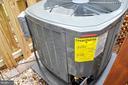 BRAND NEW  COMPLETE HVAC   3 MONTHS OLD - 9770 MAIN ST, FAIRFAX