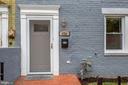 Welcome Home - 4704 BROOKS ST NE, WASHINGTON