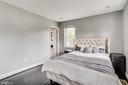 En suite full bath - 4704 BROOKS ST NE, WASHINGTON