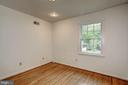 Bedroom - 8623 APPLETON CT, ANNANDALE