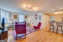 - 1418 W ST NW #102, WASHINGTON