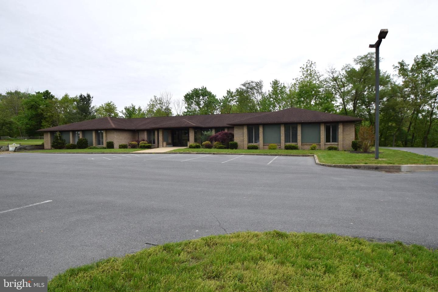 Single Family Homes for Sale at Greencastle, Pennsylvania 17225 United States