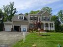 Welcome home! - 6438 DRESDEN PL, FREDERICK