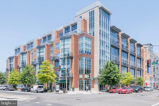 1515 15TH ST NW #227
