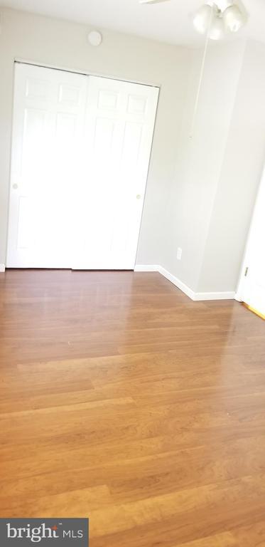 Bedroom/ Bedroom Closet - 5833 ORCHARD HILL LN, CLIFTON