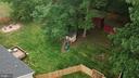 Aerial View - 1 - 7187 COVINGTONS CORNER RD, BEALETON