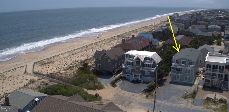 Additional photo for property listing at  Dewey Beach, 特拉華州 19971 美國