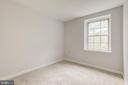 2nd Bedroom - 2950 S COLUMBUS ST #B1, ARLINGTON