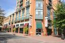 Walk To 3 Major Grocery Stores - 2950 S COLUMBUS ST #B1, ARLINGTON