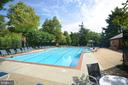 6 Pools For Your Pleasure - 2950 S COLUMBUS ST #B1, ARLINGTON