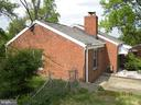 - 3409 27TH AVE, TEMPLE HILLS