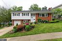 Welcome Home - 515 N LITTLETON ST, ARLINGTON