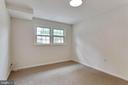Bedroom 4 - 515 N LITTLETON ST, ARLINGTON