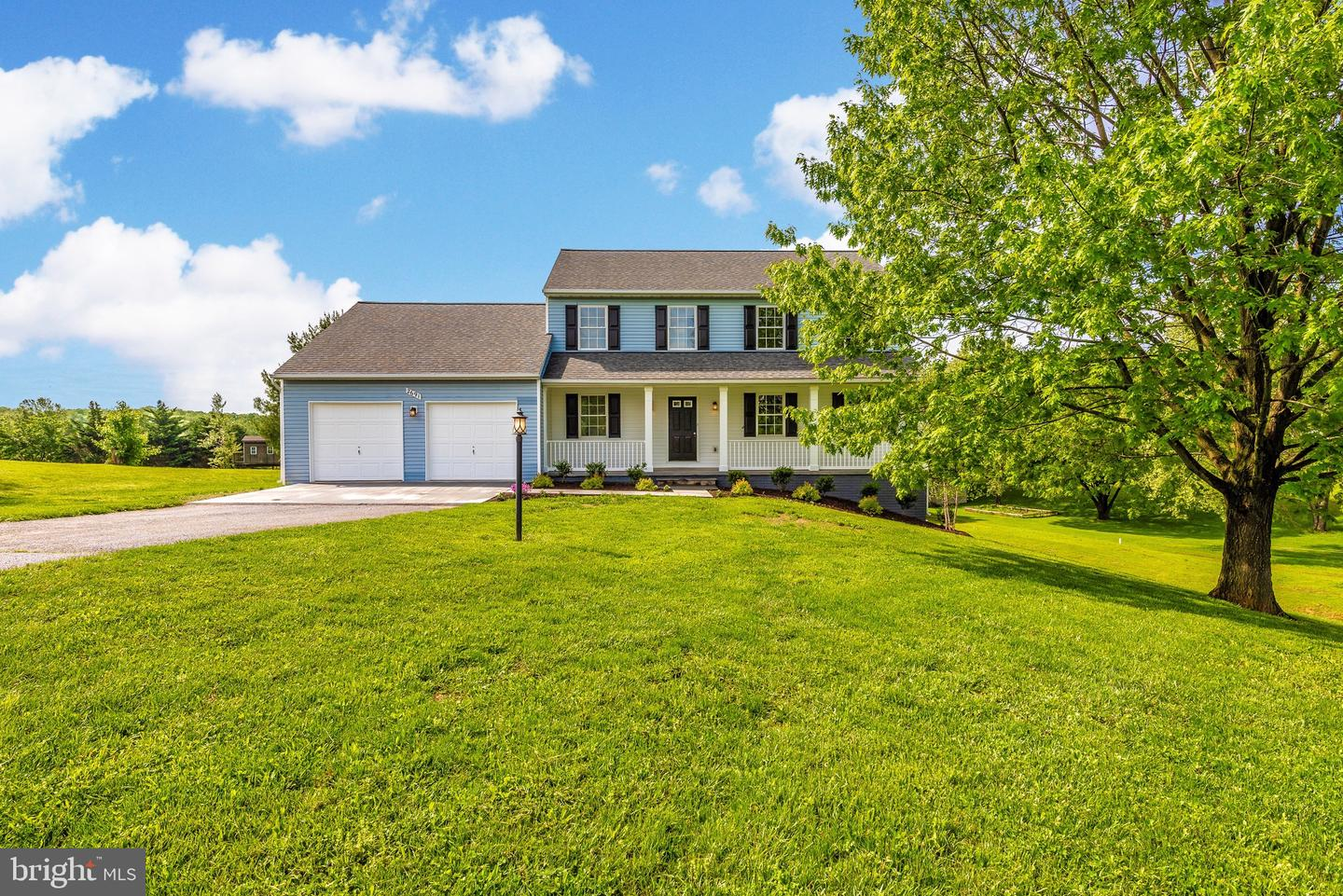 Additional photo for property listing at 2691 Leslie Rd Mount Airy, Maryland 21771 United States