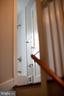 Bathroom - 3307 NE AMES ST NE, WASHINGTON