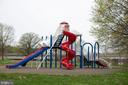Community - 3307 NE AMES ST NE, WASHINGTON