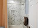 Bathroom - 508 69TH PL, CAPITOL HEIGHTS