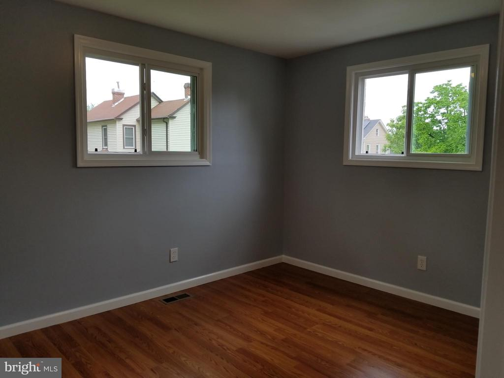 Bedroom - 508 69TH PL, CAPITOL HEIGHTS