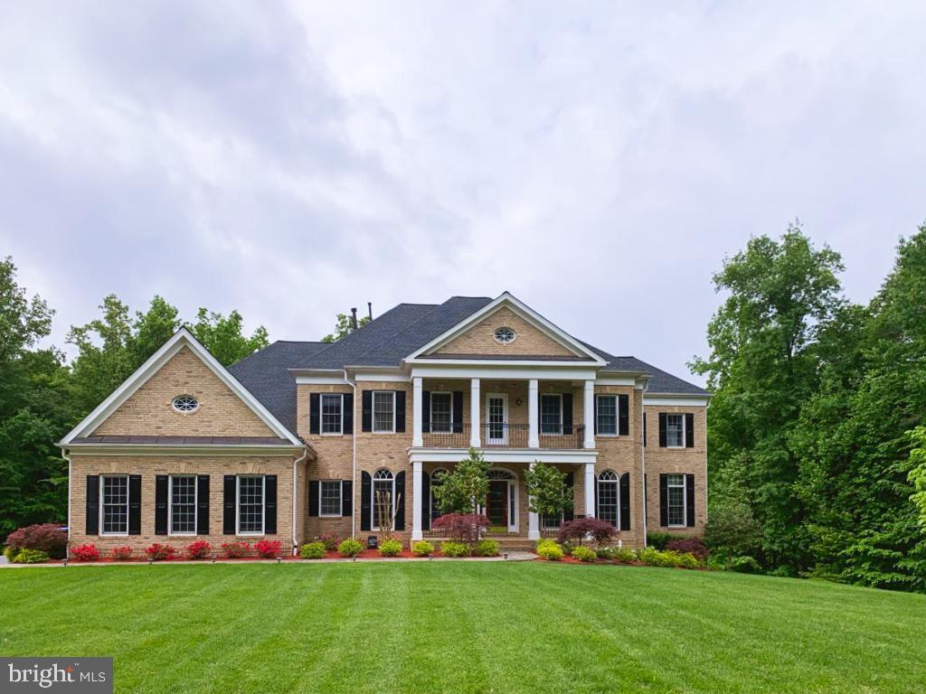 Woodbridge                                                                      , VA - $1,395,000