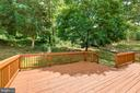 Tree View - 2134 AQUIA DR, STAFFORD