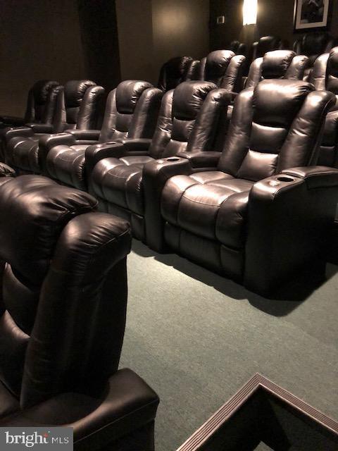 -----..Movie Theatre - 851 N GLEBE RD #320, ARLINGTON