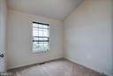 Bedroom 3 - 7141 DURRETTE RD, RUTHER GLEN