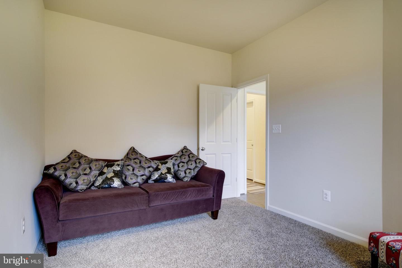 Additional photo for property listing at 13945 Godwit St Clarksburg, Maryland 20871 United States