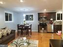 - 508 69TH PL, CAPITOL HEIGHTS