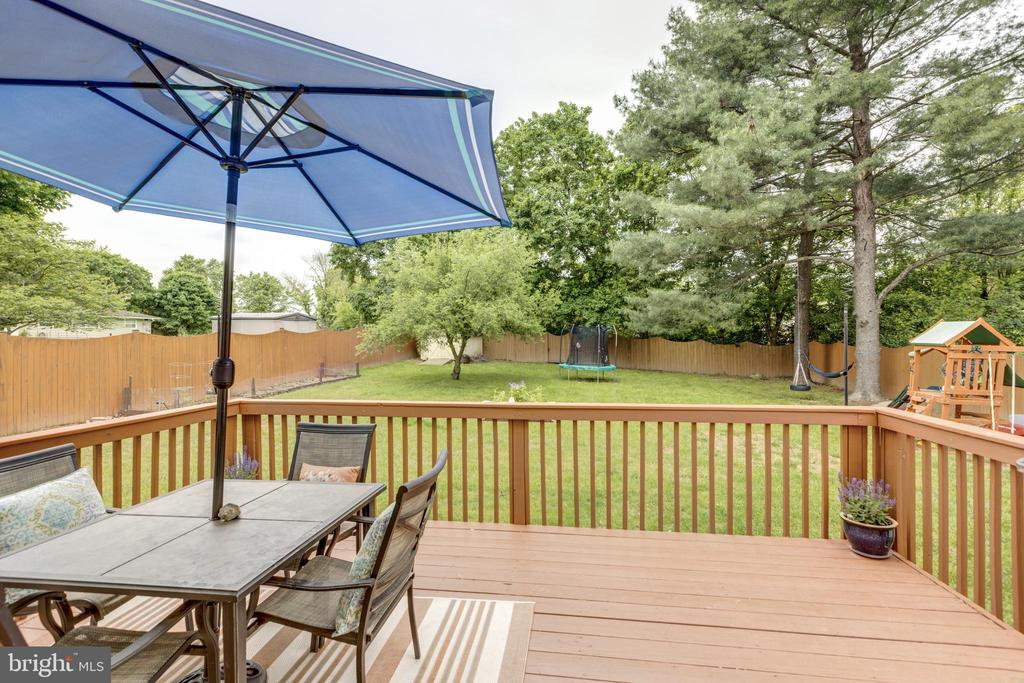 - 323 DOGWOOD RD, WINCHESTER