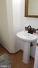 Bath-Main_Floor1 - 433 ANDROMEDA TER NE, LEESBURG