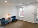 Family Room - 433 ANDROMEDA TER NE, LEESBURG