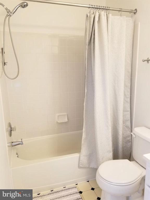Full Bath1 - 433 ANDROMEDA TER NE, LEESBURG