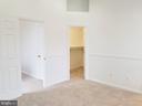 Bedroom1 - 433 ANDROMEDA TER NE, LEESBURG