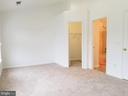 Bedroom2 - 433 ANDROMEDA TER NE, LEESBURG