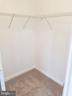 Bedroom2 Closet - 433 ANDROMEDA TER NE, LEESBURG