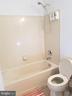 Full Bath 2 - 433 ANDROMEDA TER NE, LEESBURG