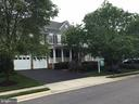 The trees are out - 42760 RIDGEWAY DR, BROADLANDS