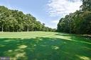 Fairway view - 430 BIRDIE RD, LOCUST GROVE