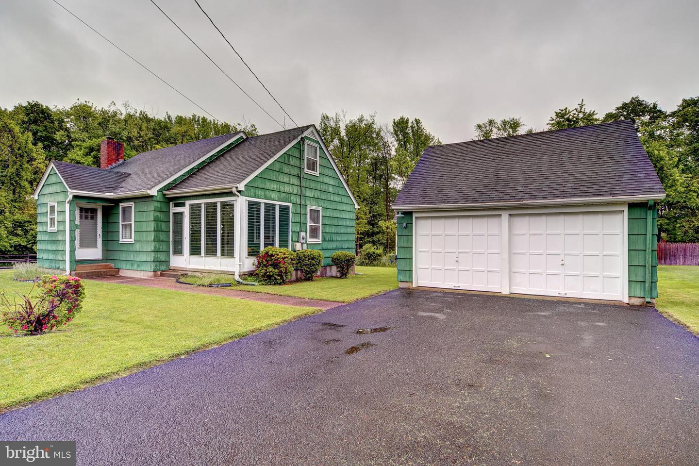 40 BREARLEY Avenue  Lawrenceville, Nueva Jersey 08648 Estados Unidos