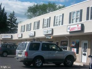 200 N BLACK HORSE PIKE  Williamstown, New Jersey 08094 États-Unis