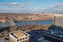 Views - 1881 N NASH ST #TS01, ARLINGTON