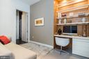 Office/Guest Suite - 1881 N NASH ST #TS01, ARLINGTON